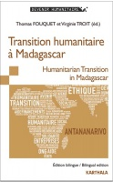 transition_humanitaire_a_madagascar
