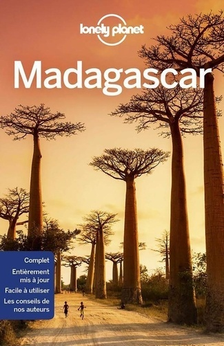 madagascar_lonely_planet